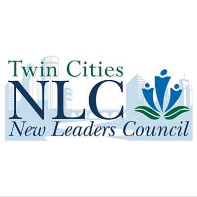 new leaders council logo.jpg