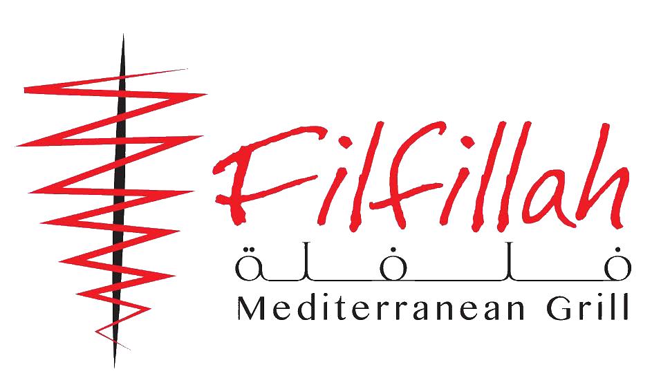 Copy of Restaurant-Logo.png