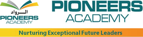 pioneers-academy_owler_20160302_032542_original.png