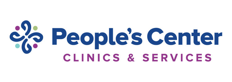 Peoples Center Clinics & Services.jpg