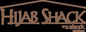hijab_shack_logo_final_300x300.png