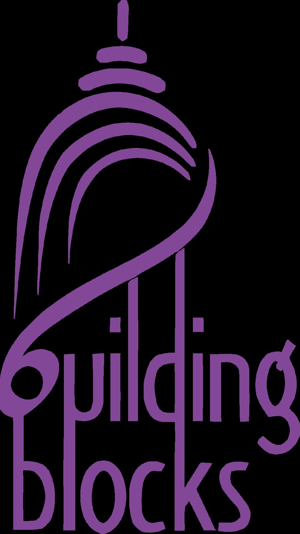 BuildingBlocks_logo.png
