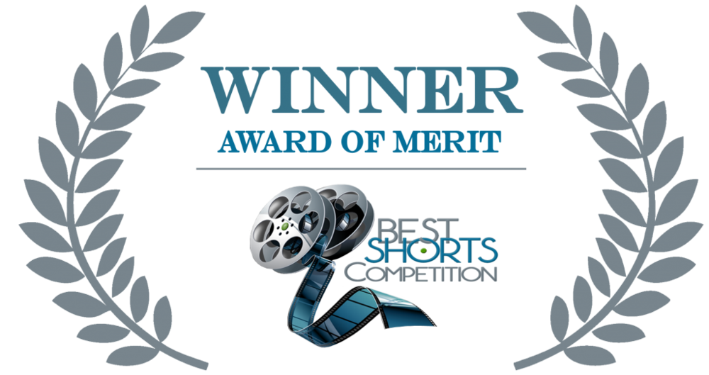 BEST-SHORTS-MERIT-Color-1024x542 (1).png