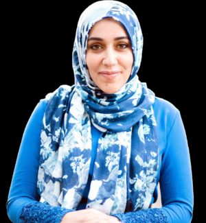 Yasmin_Mogahed_Isolated.png