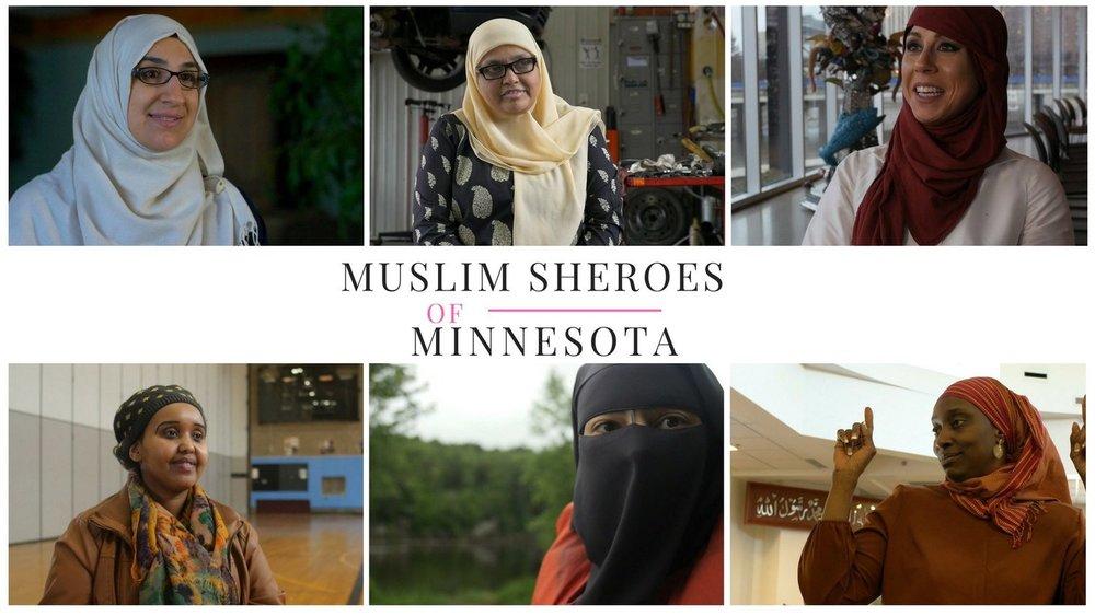 muslim-sheroes-of-minnesota.jpg