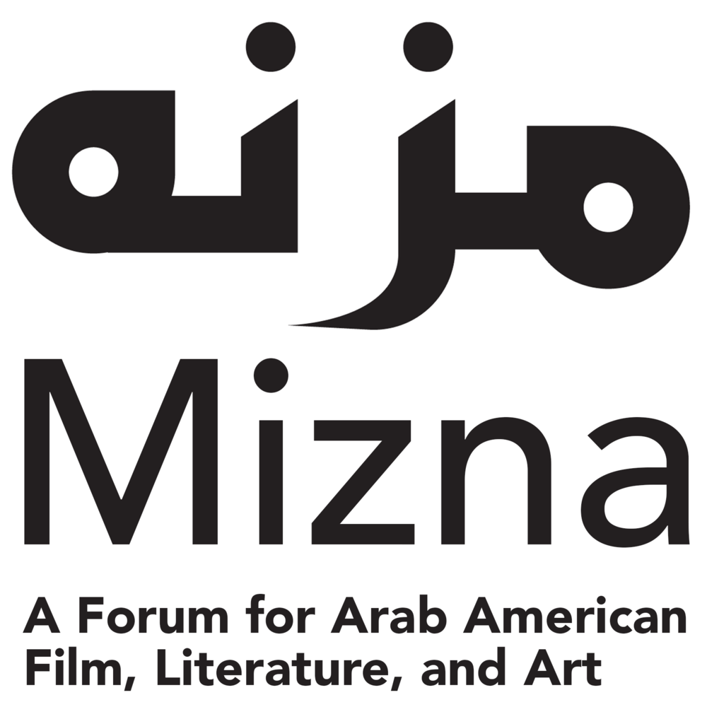 Copy of MIZNA_square_WithText_transparent.png