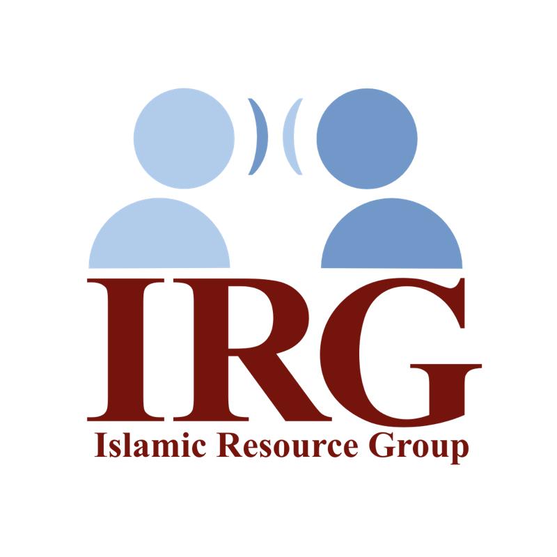 IRG_logo_vertical_square.jpeg