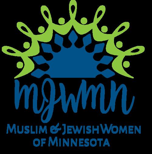 MJWMN+Logo.png