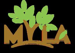 myla logo.png