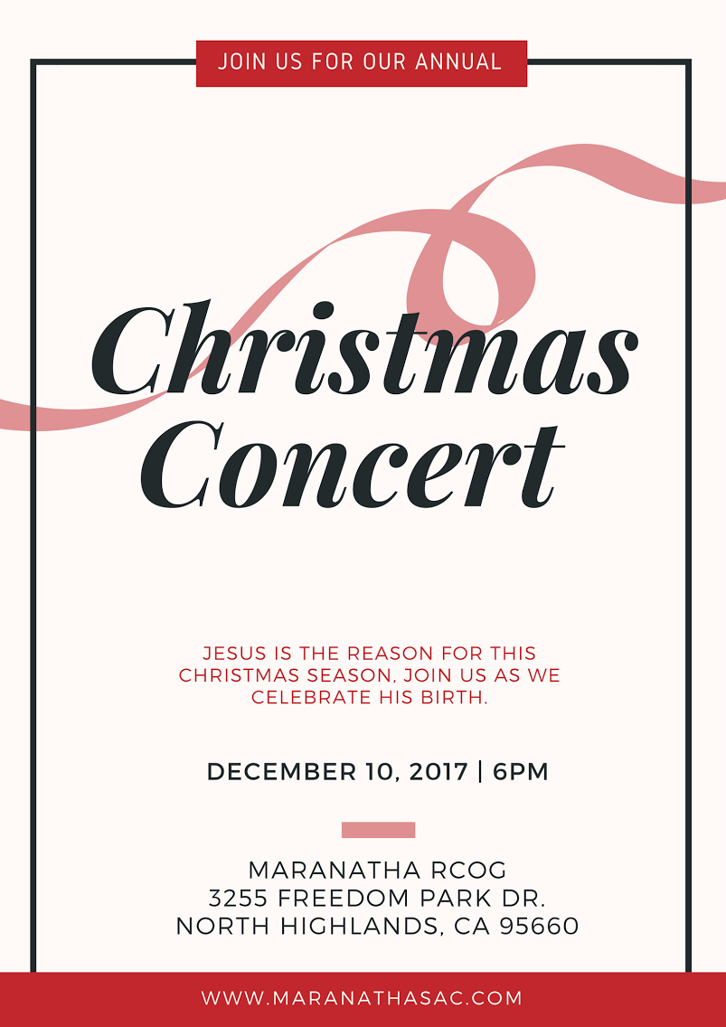 dec 10 christmas concert 2017.PNG