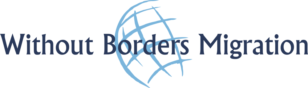 Rsms 187 Ens 186 Visas Without Borders Migration
