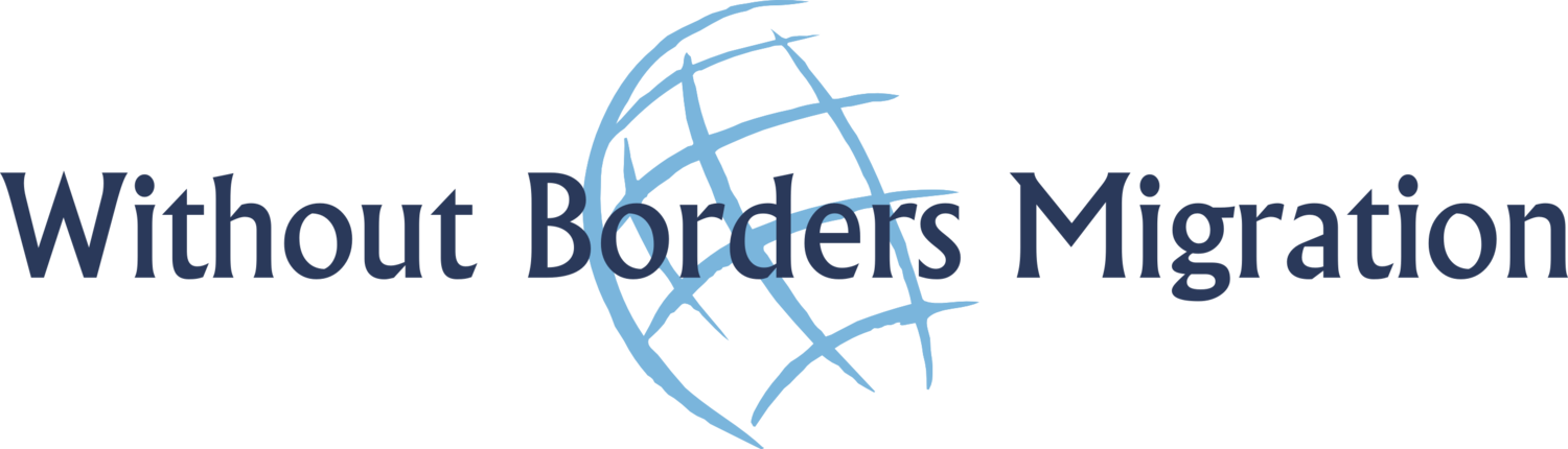 Without Borders Migration