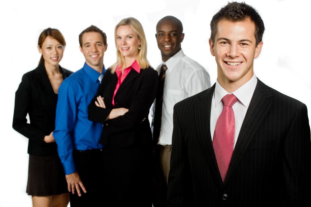 professionals 1.jpg