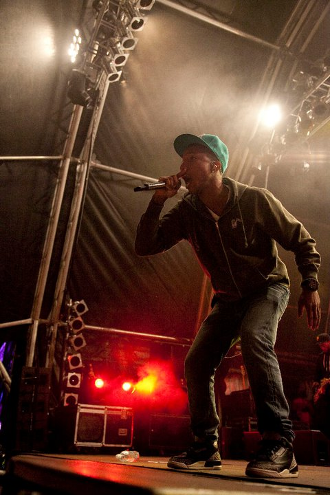 N.E.R.D (2010)