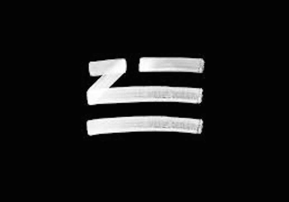 ZHU (2016)