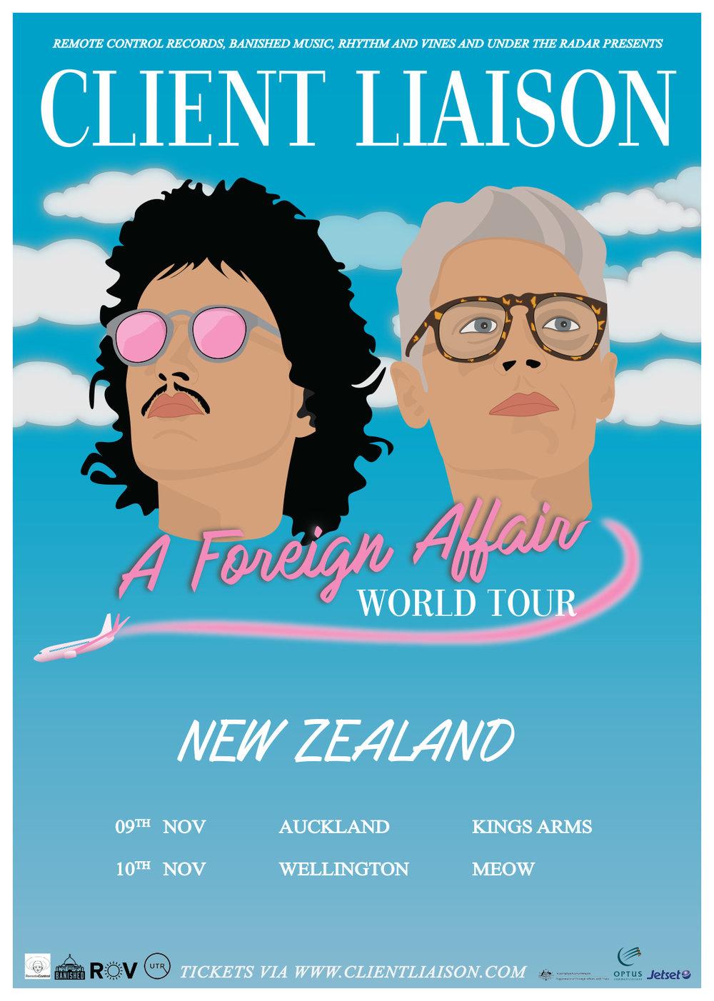 NZ tour dates facebook.jpg
