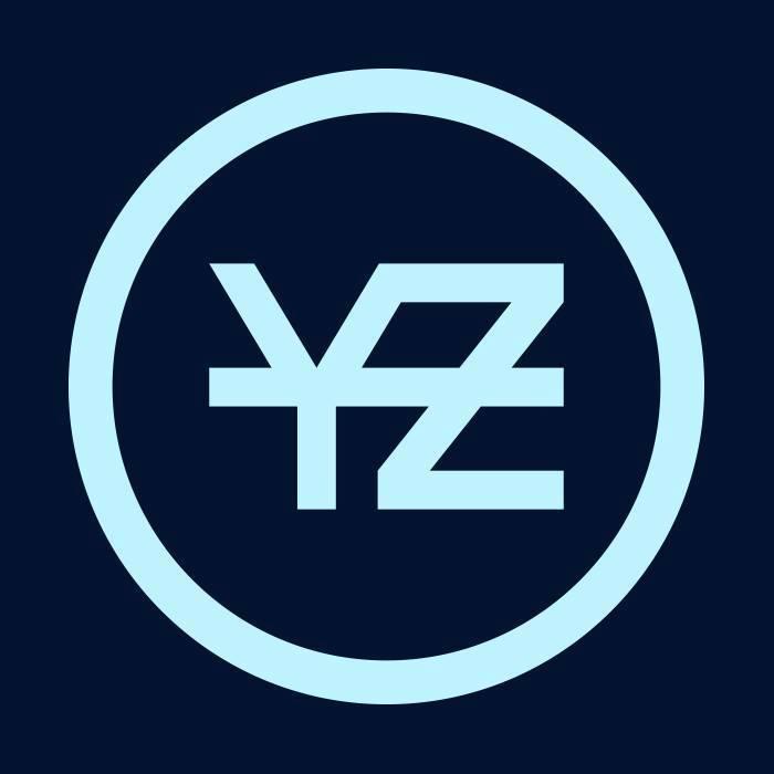 YOKO-ZUNA -