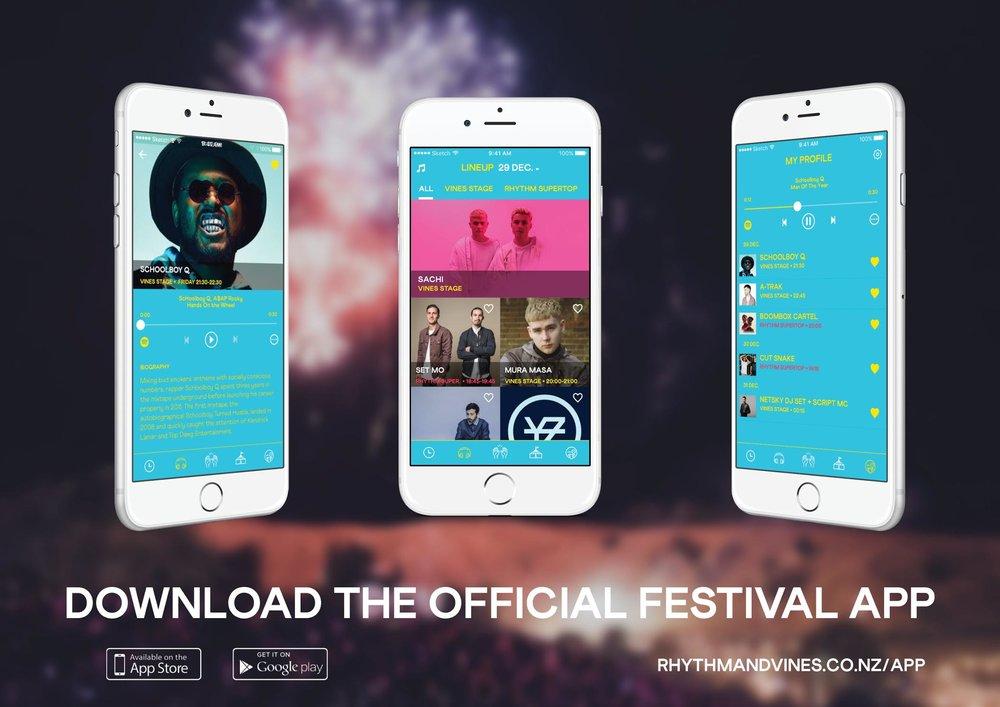 Mobile App Tile.jpg