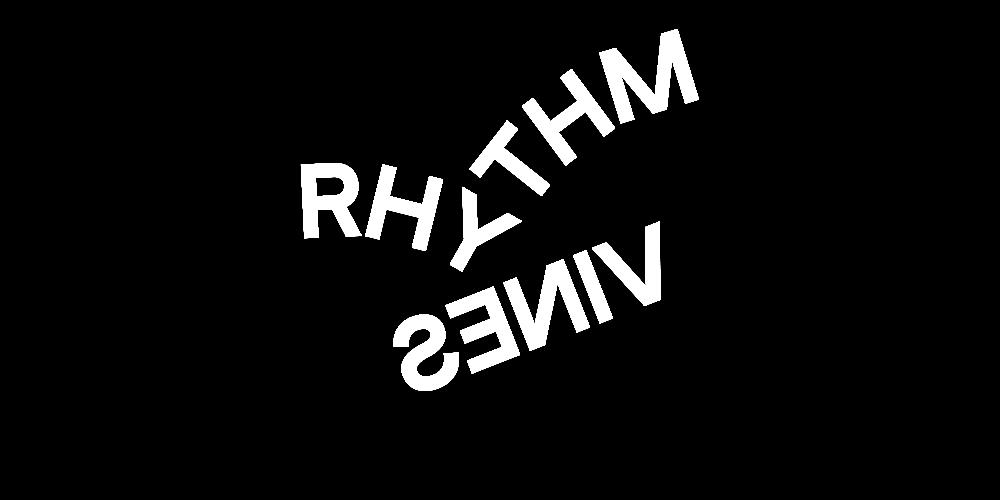 Rhythm10.png