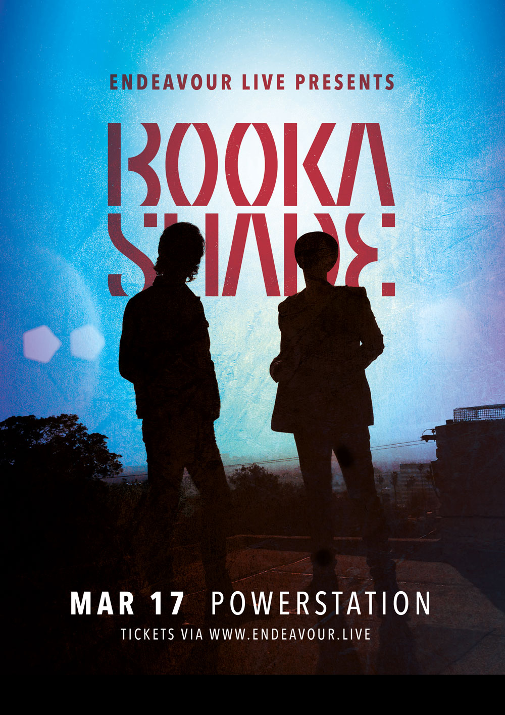 Booka-Shade_Powerstation_DIGITAL.jpg