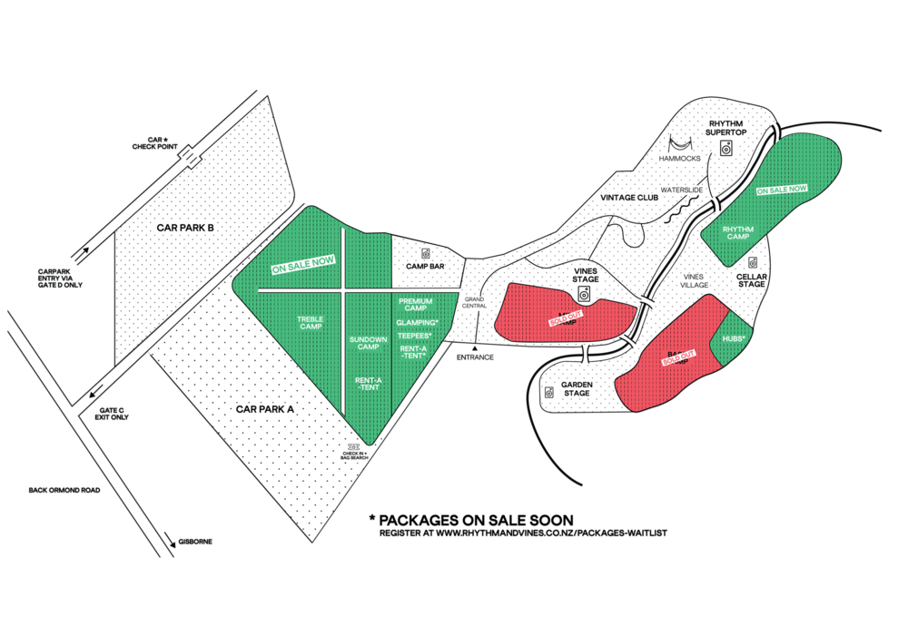RV18-Map-v2-web.png