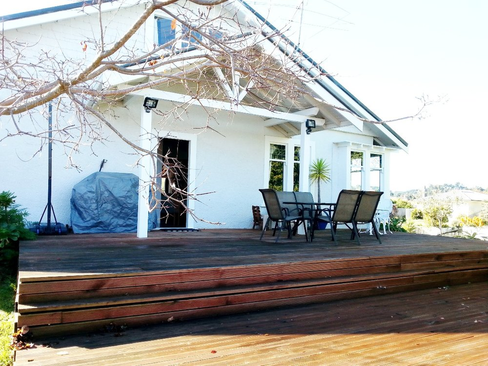 Elsthorpe Ave deck .jpg