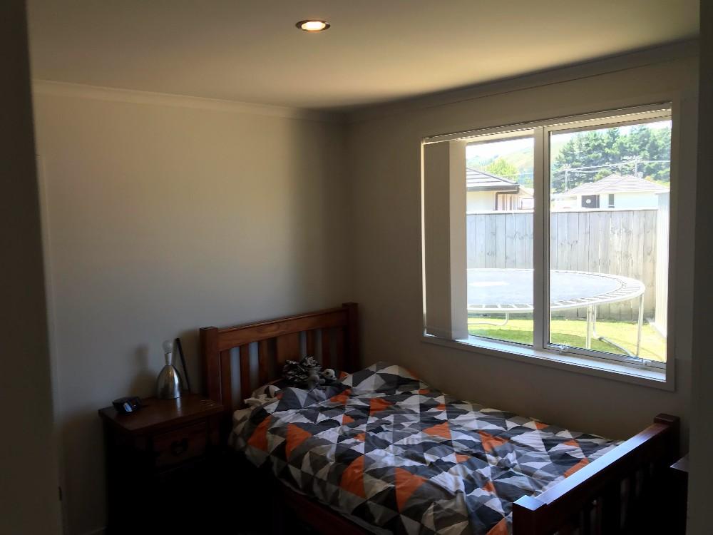 33 Hamilton Bedroom1.jpg
