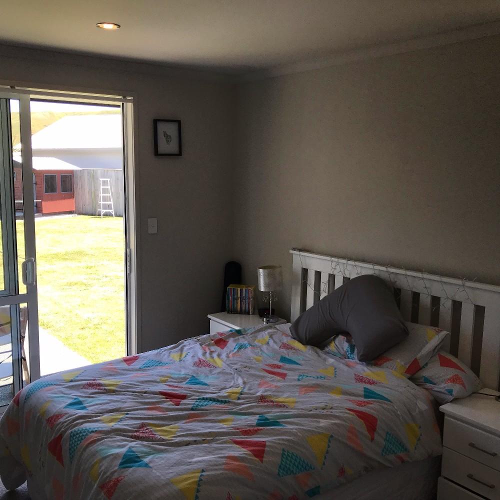 33 Hamilton Bedroom2.jpg