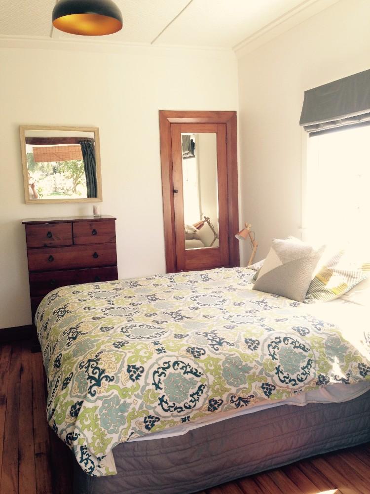 Bushmere Bedroom 1.jpg