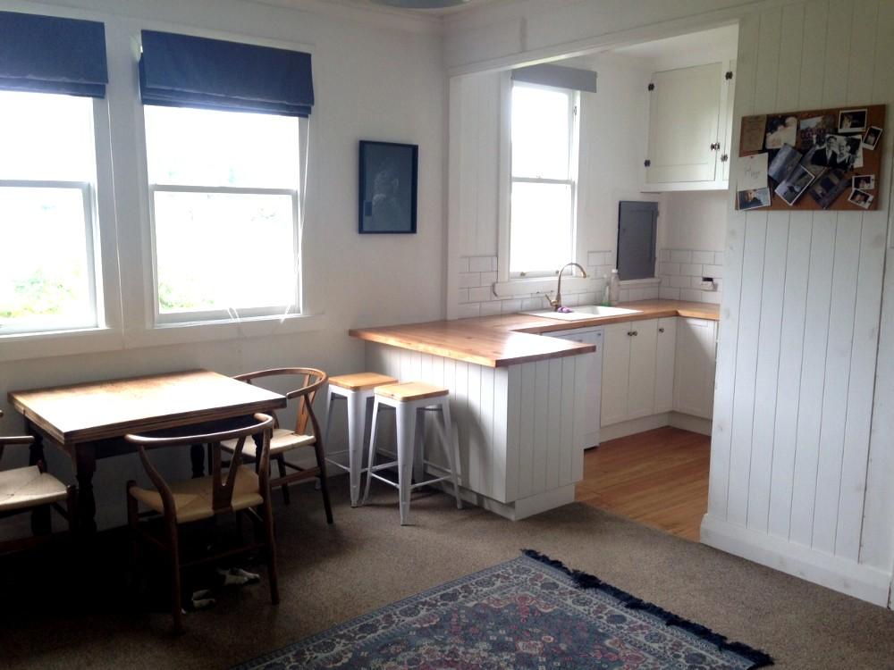 Bushmere kitchen dining.jpg