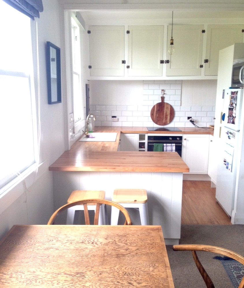 Bushmere kitchen.jpg