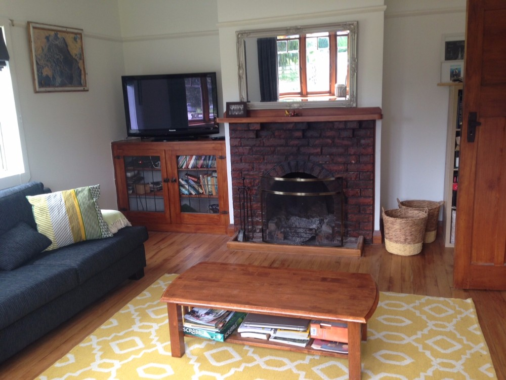 Bushmere lounge 2.jpg