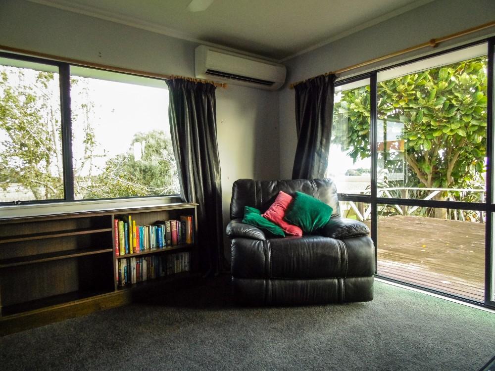 Kawatiri lounge 1.jpg