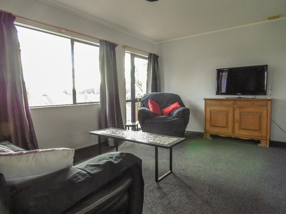 Kawatiri lounge 2.jpg
