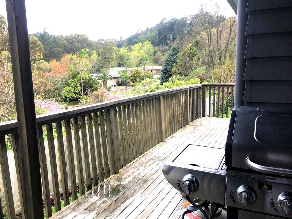 65 Hauroa verandah 2.jpg