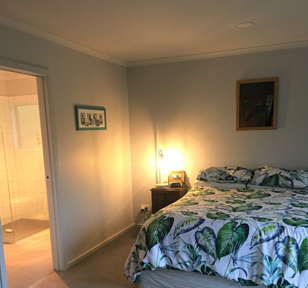 65 Hauroa Bedroom 1.jpg