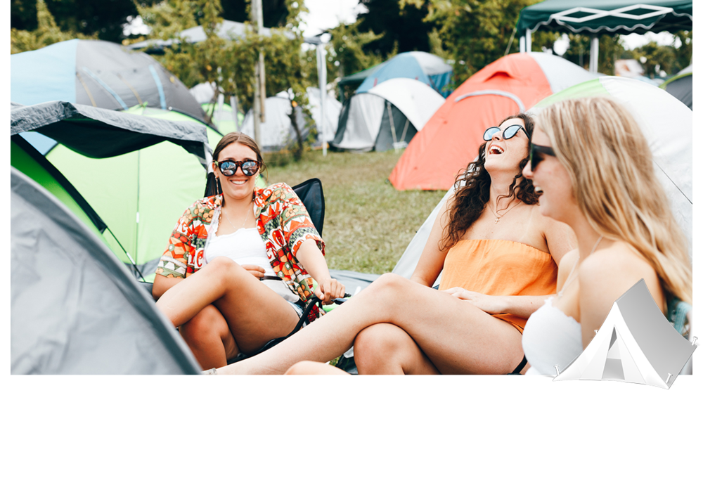 camping_website1200x680.png