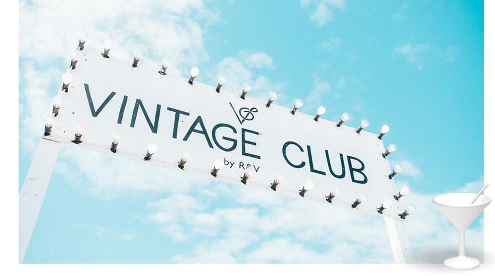 VintageClub_website1200x680.png