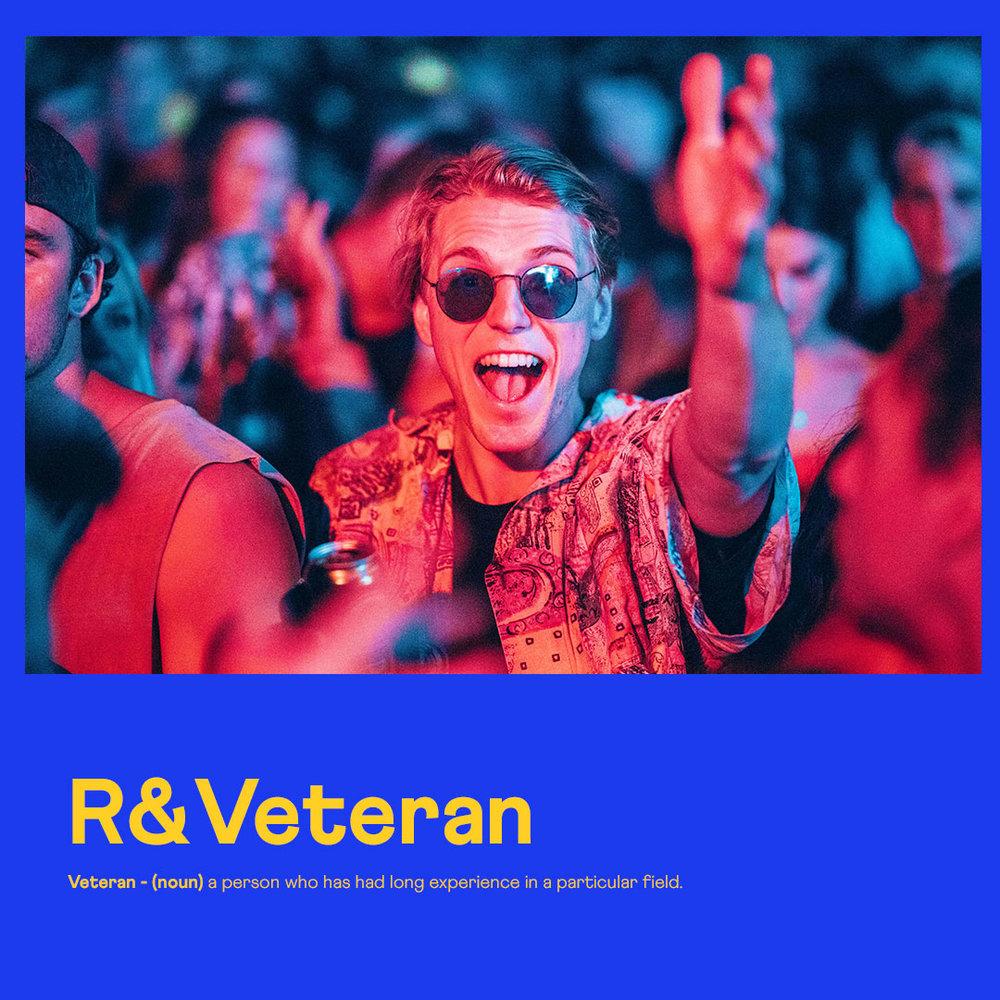 R&Veterans.jpg