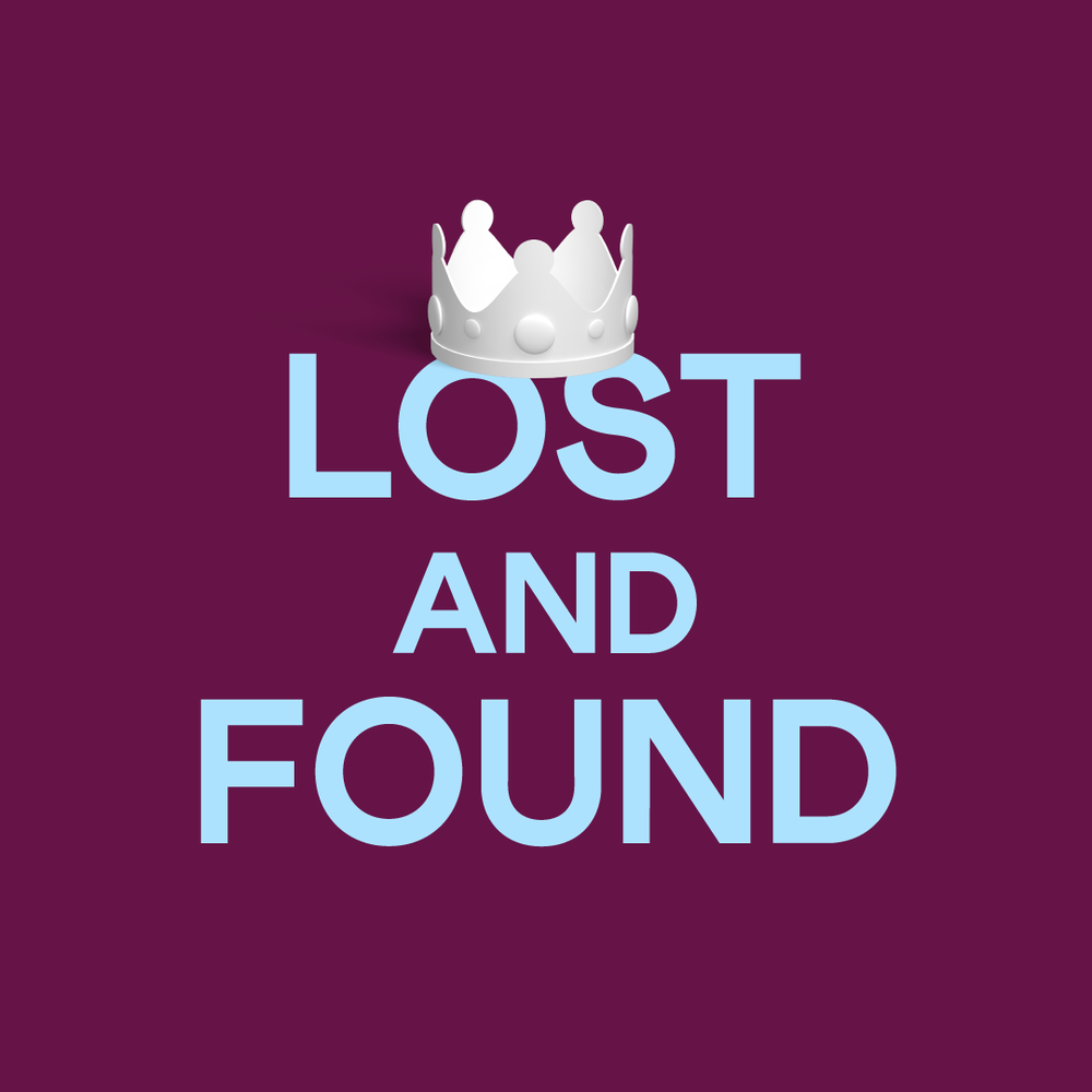 LOST-AND-FOUND.png