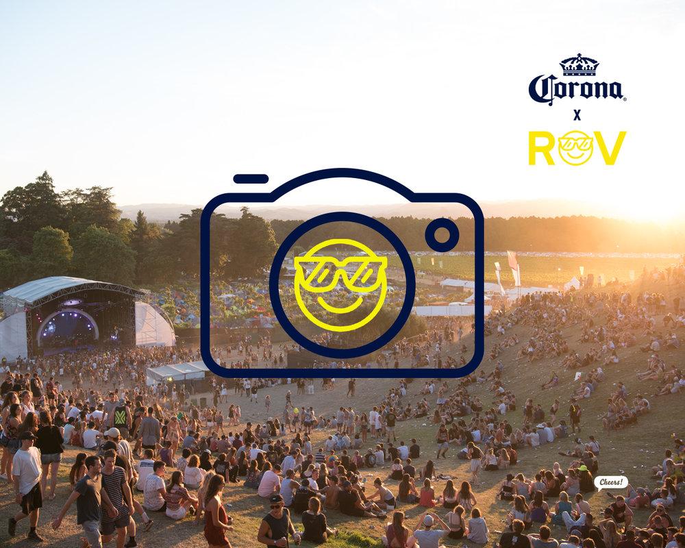 Corona_Rhythm_Vines-Instagram-1350x1080px.jpg