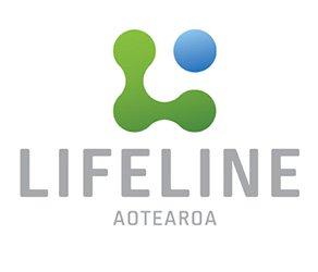 Lifeline-Logo-292x250.jpg