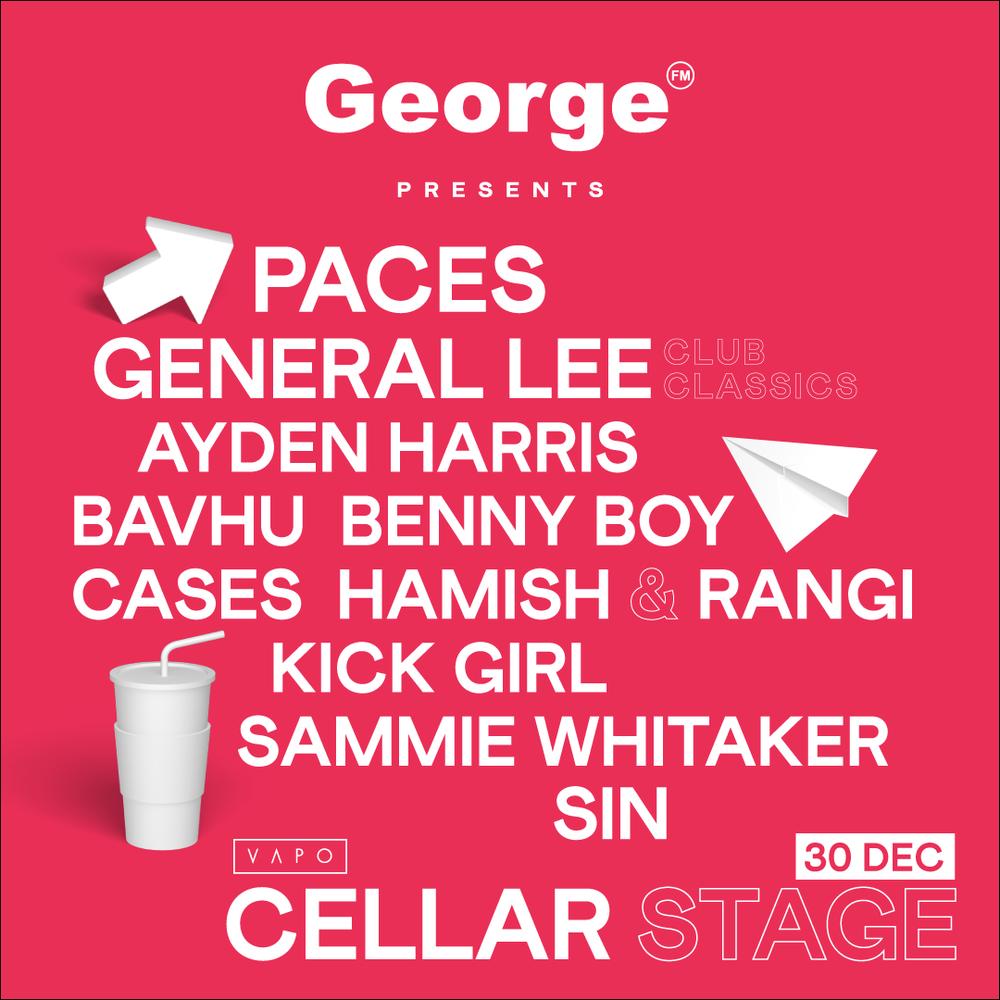 GeorgeFMPresents_1080x1080.png