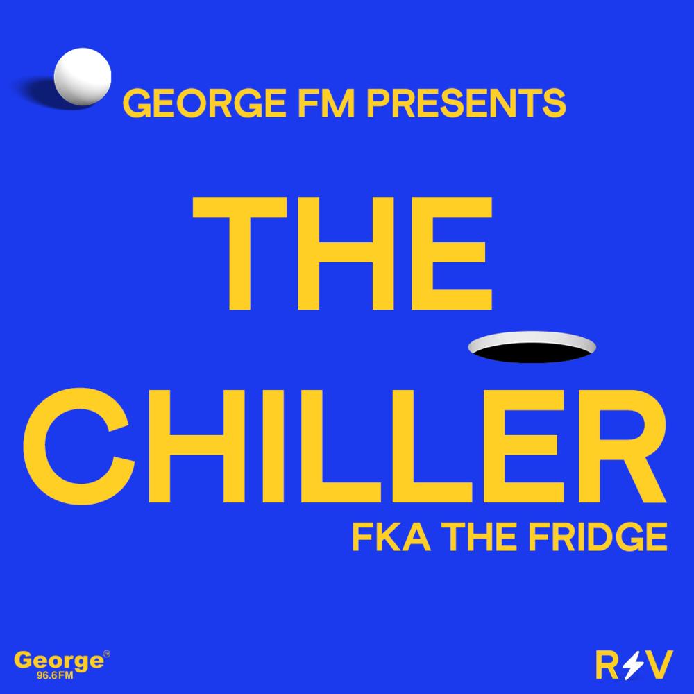 GEORGE FM.png