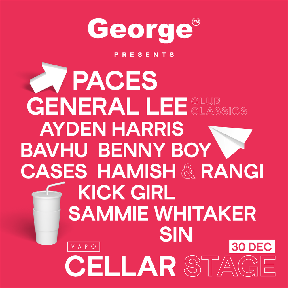 GeorgeFMPresents_1080x1080.png