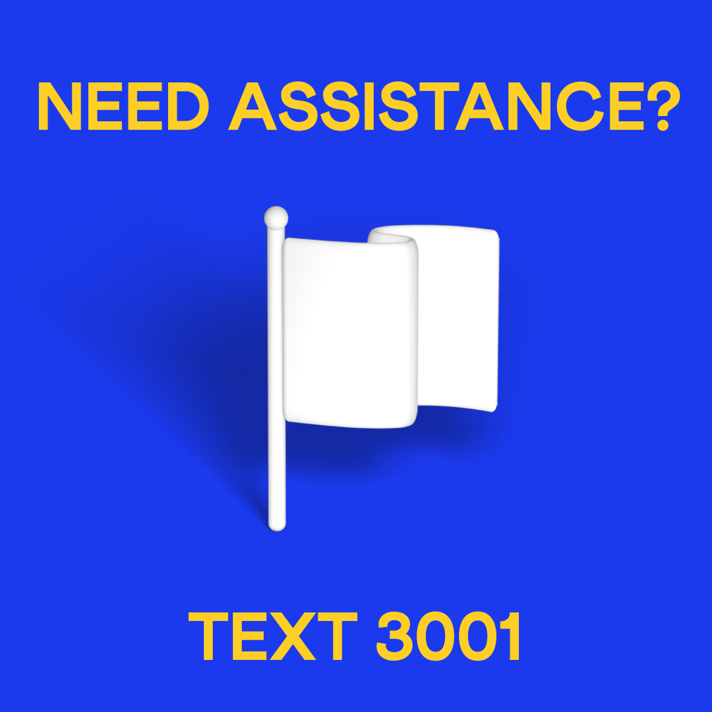 ASSISTANCE.png