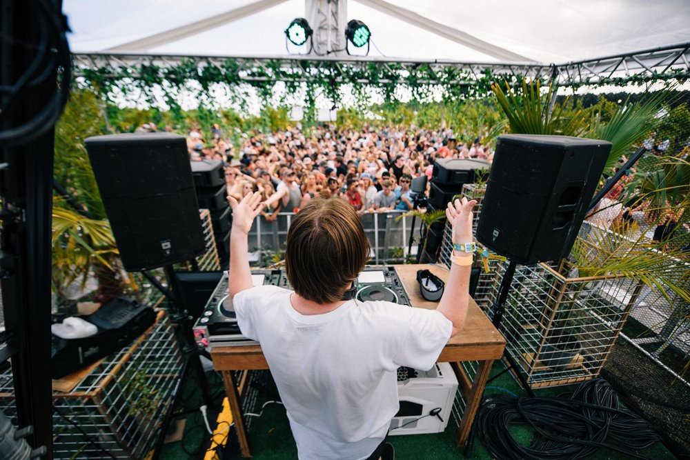 Greenhouse Stage (1).jpg