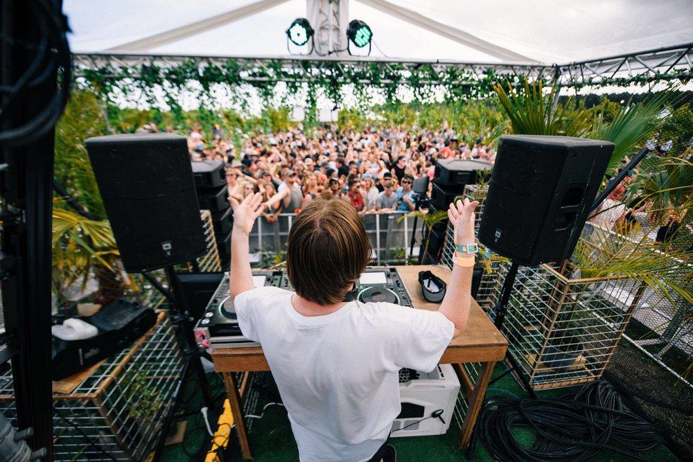 Greenhouse Stage (1).jpg