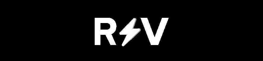 RV18_Logo-and-LockUps-2 (1).png