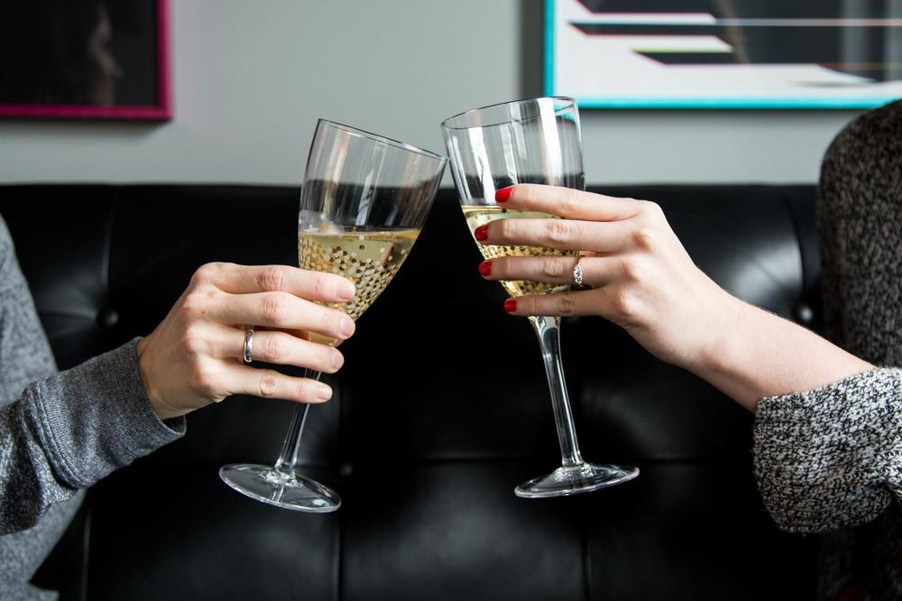 ChampagneInstagram2.jpg